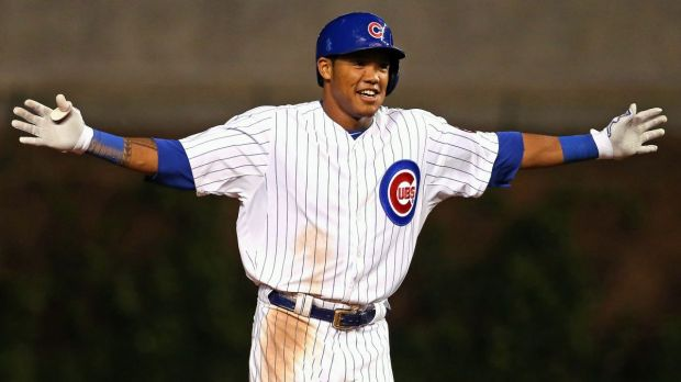 052615-MLB-Addison-Russell-LN-PI.vresize.1200.675.high.1